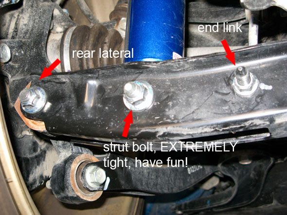 rearshowing3bolts